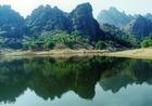 河南�酷�山