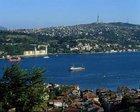伊斯坦布尔风光