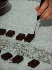 精品中的精品:比利时巧克力