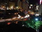 委内瑞拉夜景
