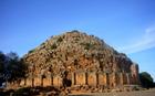 阿尔及利亚风情
