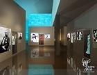 摩纳哥历史展示区