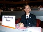 世界气象组织会员大会