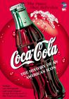 可口可乐公司产品