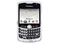 黑莓 8330