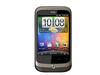HTC Wildfire(G8)