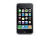 苹果 iPhone3GS 32GB