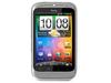HTC Wildfire S(G13)