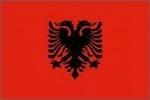 阿尔巴尼亚