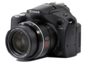Canon(佳能)佳能 SX30 IS