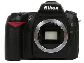Nikon(尼康)尼康 D90