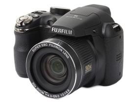 Fujifilm(富士)富士 S4050