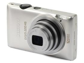 Canon(佳能)佳能 IXUS220 HS