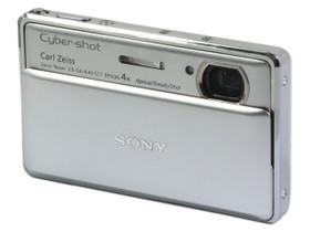 SONY(索尼)索尼 TX100