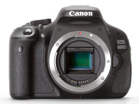 Canon(佳能)佳能 600D