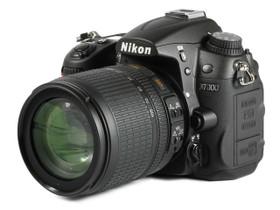 Nikon(尼康)尼康 D7000
