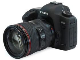 Canon(佳能)佳能 5D Mark II