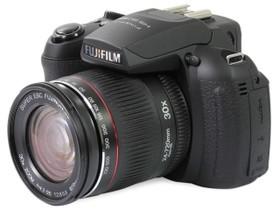 Fujifilm(富士)富士 HS22EXR