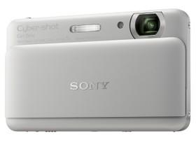 SONY(索尼)索尼 TX55