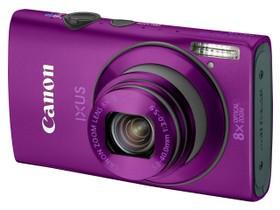 Canon(佳能)佳能 IXUS230 HS