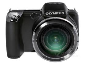 OLYMPUS(奥林巴斯)奥林巴斯 SP810