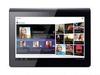 索尼 Tablet S 32G