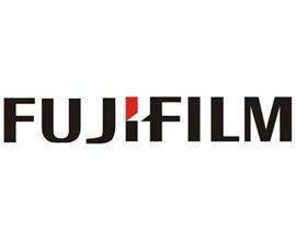 Fujifilm(富士)