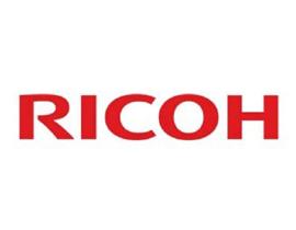 Ricoh(理光)