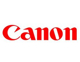 Canon(佳能)