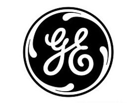 GE通用电气