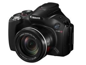 Canon(佳能)佳能 SX40