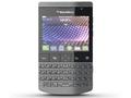 黑莓 P'9981