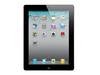 苹果 iPad2 64GB WIFI版
