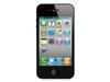 苹果 iPhone 4 8GB