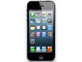 苹果 iPhone 5