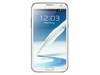 ���� GALAXY Note II
