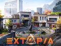 Extopia
