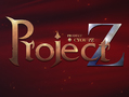 Project-Z