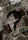 蝙蝠侠前传3