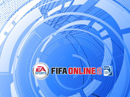 FIFA OL 2