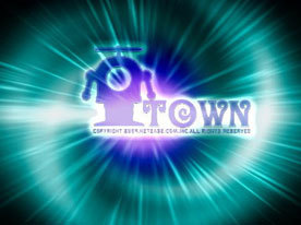 iTown