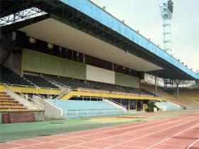 广东省人民体育场