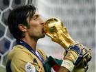 2006年以完美表现赢得世界杯