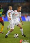 图文:喀麦隆负丹麦 惨遭逆转提前出局(285)