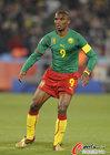 图文:喀麦隆负丹麦 惨遭逆转提前出局(86)