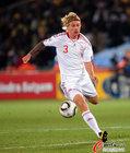 图文:喀麦隆负丹麦 惨遭逆转提前出局(167)