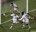 美国1-0胜全程回放 多诺万绝杀