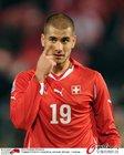 高清:中超三将齐登场 洪都拉斯0-0瑞士回放