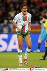 葡萄牙队员布鲁诺