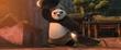 《功夫熊猫2》剧照